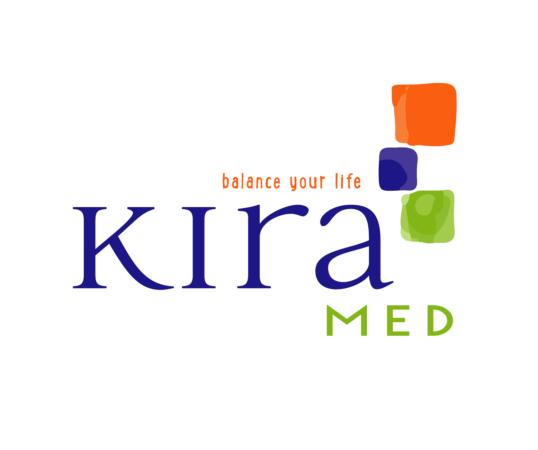 KiraMed